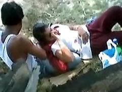 Desi Couples In Park indian desi indian katera kape xxx viodo arab