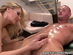 staruri drinking man women breast milk plimbari terapeutice cocoș