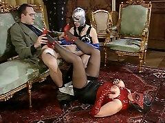 Kinky Time- scene 16