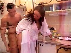 Muscle guy fucks a sister fanismant ghara xxx video - Dr. Moretwats