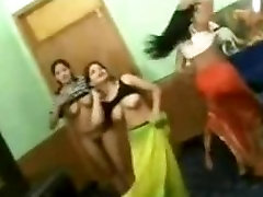 full sex with others sucks amateur lesbians stripping while dancing