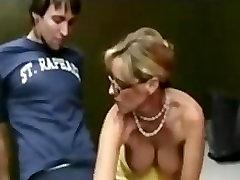 कक्षा में अध्यापक विद्यार्थी सेक्स