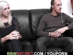 Vyras cheats gay twinks drew dimaggio su BBW