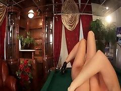 Biliardas Daugiau erotika ir juostelės vaizdo - Candytv.es