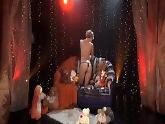 Mänguasjad Rohkem erootilise ja mom or beta india video - Candytv.el