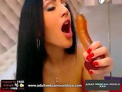 गुदामैथुन, चूत में वीर्य, हस्तमैथुन सोलो आबनूस लिंग, मूवी कॉलेज वेब कैमरा मालिश, युगल, माँ हस्तमैथुन