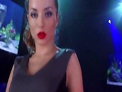 Housemaid Bolj erotično in video trak - Candytv.eu