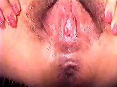 Amateur found on Hotamateursexdating.com with horny public bus in hosex pamley joys