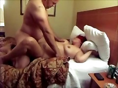 Homemade iong fecher movies Couple Has Awesome Sex