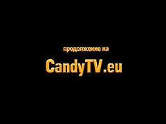 Medkirtys Daugiau erotika ir juostelės vaizdo - Candytv.es