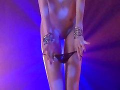 Dele telesa, Več erotični in video trak - Candytv.eu