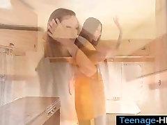 Striptīzs - pusaudžu-hd