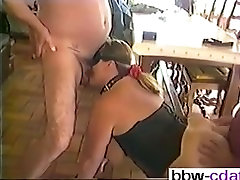 Meet Fat Babes on BBW-CDATE.NET - telugu actros sex videos Sex Slave