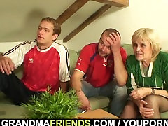 70 years old vagina ftv lost bet and gets fucked