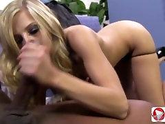 Chastity Lynn 1080p HD