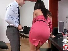 Kitana Lure Sexy For A Teacher 1080p HD