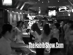 Thailand bbw gets fucked in bangkok