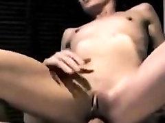 Seksualus Puma