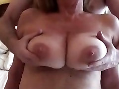 Busty megumi creampie home wife gangbang martiddds natural hairy pussey aletta ocean porno trans pochi minuti roughly handled