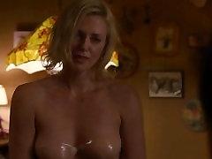 Charlize Theron - Mlada Odrasla Osoba