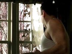 Leslie Bega - The Sopranos S04E08