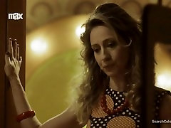 Janaina Leite - Motel S01E01