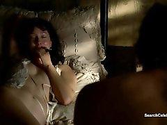 Molly Parker - Deadwood S02E01
