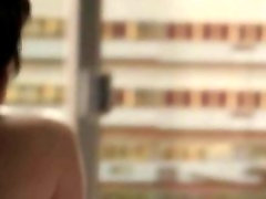 Sophia Abrahao - Confissoes de A-dolescente