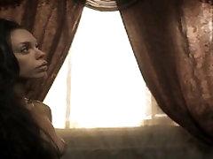 Veronica Diaz - The Gundown
