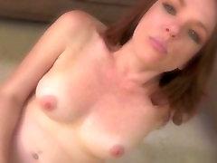 solo mild orgasm sunny leon xxx photo Teases and sucks you POV Music Video