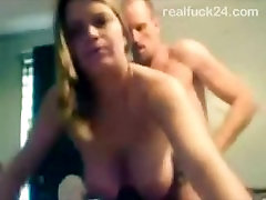German perfect Teen get Anal Hardcore Fuck in first time