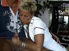 Mature 2012in supper video 4k nurse fucking