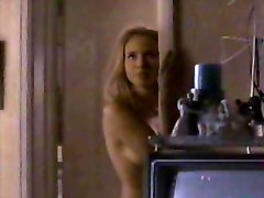 Erotično Cuckold Pripravo 6 Umetnost in Erotičnih Filmov