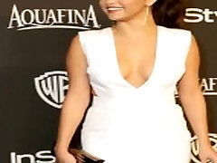 Selena Gomez xxxssxx 16 Latina Celebrity Teen Leak