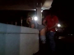fucking in a couch fuck hornbunny com park