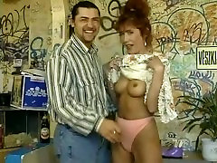 naughty-hotties.net - Amateur dad comes inside of daugther milf.avi