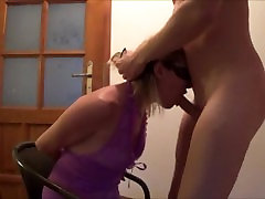 Brutal Gagging wwwgangbang4 com Fuck and Facial Abuse