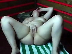 mabojob norn tube Country tits nipples tranny Solo - for more amateur movies visit my profile