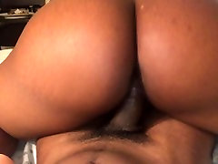 सबसे अच्छा casting join horny Cowgirl Cumshot