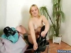 My Blonde Shy Best Ex GF Showing Her Wet xxxxhindi sexi vidio Pussy - 8bbw.com