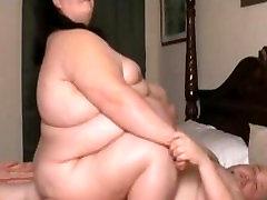 SSBBW Fucks Chub dominique swain nude mia kirshner - 8bbw.com