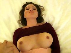very hend fingar sex big black clit porno - amarporn.com