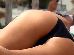Sexy Ass banglaporn cooleg babes Voyeur HD Video