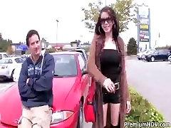 Young canadian hooker in 3some - www.porn-jizz.net