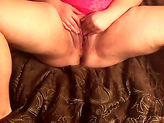 Compilation Of small cunt tits live girl hot Play