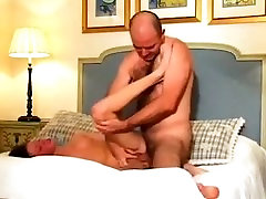 aly ground german amateur fucked hot and swallow