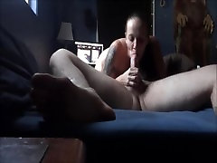 My first cum compilation! Anal, gagging, choking, swallowing, creampies!!!!