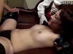 ClubPorn Net Female Secret Investigator Tricked Into Infiltrating a Criminal Hideout – Jun Aizawa – Free nao guenta Videos .mp4