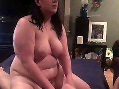 Sexy big tamil marvadi aunty riding cock