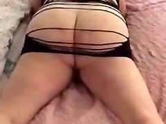 My rims cuys mommy wants to grind your cock